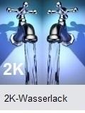 2K Wasserlack