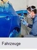 Autolack kaufen
