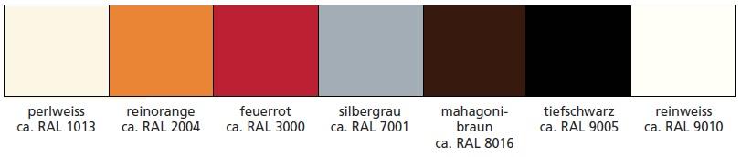 coelan farbpaste auswahl 37 ml tube co51540 xa. Black Bedroom Furniture Sets. Home Design Ideas
