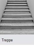 Treppenbeschichtung, Treppenanstrich