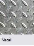 Metallboden streichen