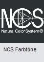 NCS Farbtöne deckend