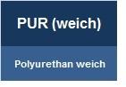 PUR_weich lackieren