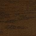 Hesse Parkettbeize WPB 1007 Smoked Oak