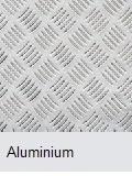 Aluminium lackieren