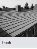 Dachfarbe
