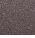 Eisenglimmer Farbton 3301