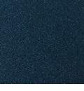 Eisenglimmer Farbton 5501