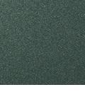Eisenglimmer Farbton 6602