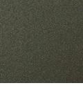 Eisenglimmer Farbton 7702
