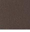 Eisenglimmer Farbton 8801