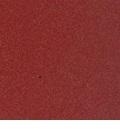 Eisenglimmer Farbton DB 310