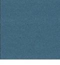 Eisenglimmer Farbton DB 501