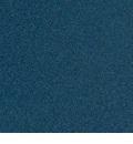 Eisenglimmer Farbton DB 503