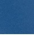 Eisenglimmer Farbton DB 510