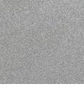 Eisenglimmer Farbton DB 701