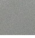 Eisenglimmer Farbton DB 704
