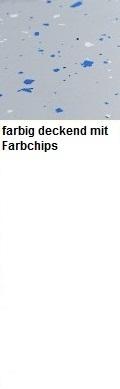 Floorchips