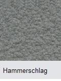 Hammerschlageffekt