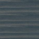HK-Lasur Granitgrau