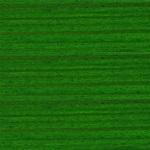HK-Lasur Tannengrün