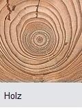 Holzlackierung