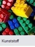 Anleitung zum Kunststoff streichen bzw. lackieren