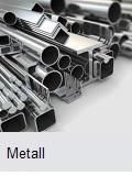 Metall streichen Metall lackieren, Metalllack