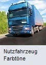 Nutzfahrzeug Farbtöne