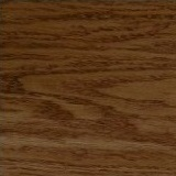 OB 83-803 Light Walnut