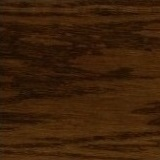 OB 83-804 Dark Walnut