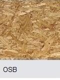 OSB Boden streichen