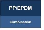 PP/EPDM Lackieren