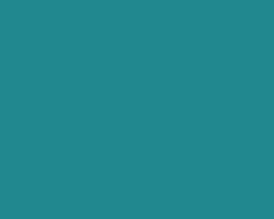 Azurgrün