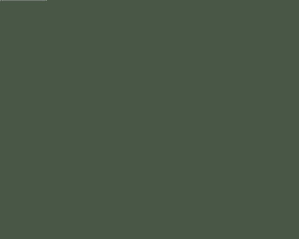 RAL 6031 Bronzegrün