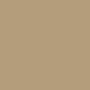 RAL 8031 Sandbraun
