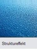 Strukturlack