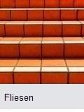 geflieste Treppe streichen